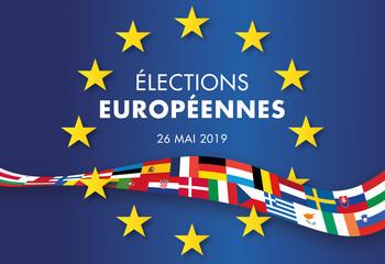 Elections européennes 2019-6