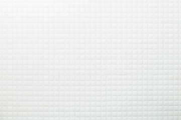 モザイクタイル-白-真俯瞰