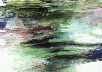 Contemporary art, digital, abstract artwork, design, modern art wallpaper, artwork background