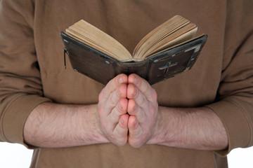 In der Bibel lesen