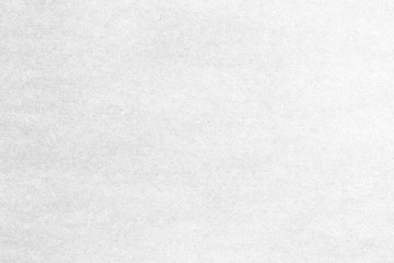 Old grey paper texture