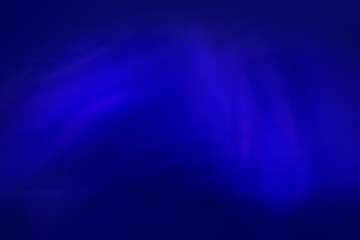 Abstract dark blue background illustration