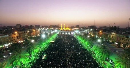 Search photos karbala