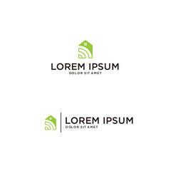 abstrack logo company