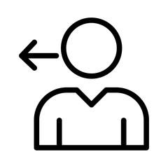 profile   account   user