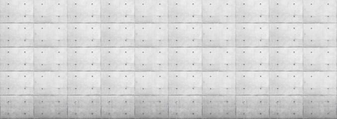 Concrete Wall Pattern Ultra HD Wallpaper