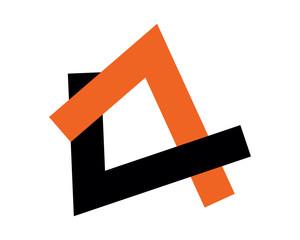 LL AL square