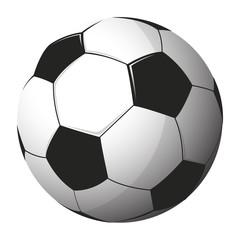 Football Logo illustration