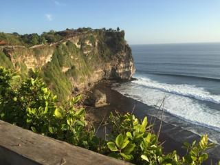 bali,indonesia,
