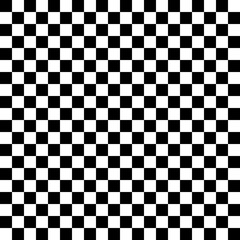 Vector background checkered marble