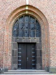 Tönisvorst - St. Tönis_St. Cornelius