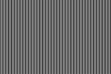Abstract pattern background drawn with lines of different colors.Used in many purposes like in photo manipulation,designs,etc.