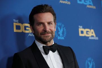 71st Directors Guild Awards 2019