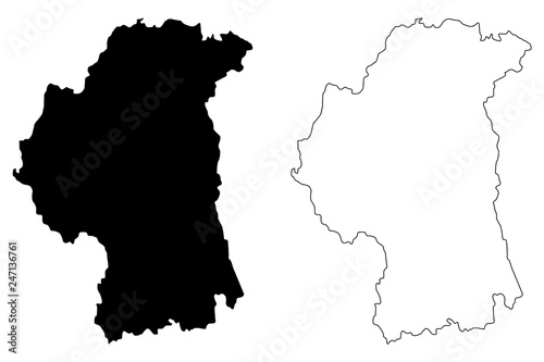 County Armagh Ireland Map.County Armagh United Kingdom Northern Ireland Counties Of