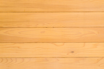 Wooden surface with yellow paint background texture