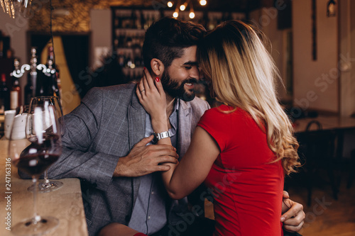 Dating-Zähler Datierungsspaltenakronyme