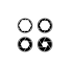 video camera icon. Element of photo equipment icons. Premium quality graphic design icon. Signs and symbols collection icon for websites, web design, mobile app