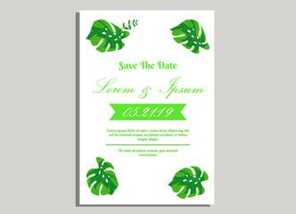 weeding invitation 10
