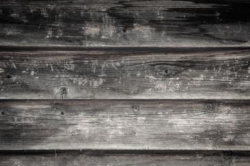 Holztextur schwarz grau braun