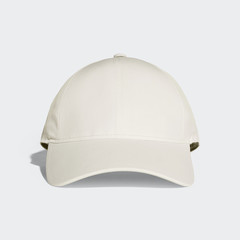 Corn silk Baseball Cap Mock up