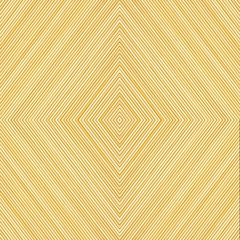 Background made of bamboo mat in the shape of a diamond