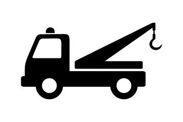 samochód auto pomoc ikona