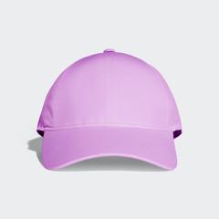Violet Baseball Cap Mock up