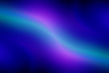 light blue gradient background. Dark blue radial gradient effect wallpaper. Dynamic shapes gradient light color.