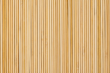 bamboo pattern beautiful