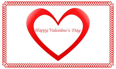 Happy Valentine's Day 53