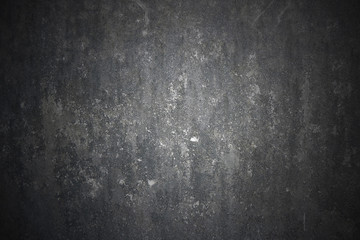 old dirty grunge cement wall background. concrete wall dirty background, wall fragment with peeling off and scratches, concrete vintage background,old wall
