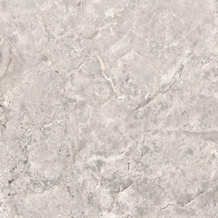 Grey marble with natural pattern texture background.