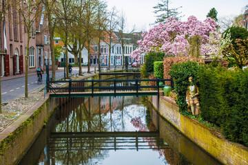 Amersfoort Niederlande