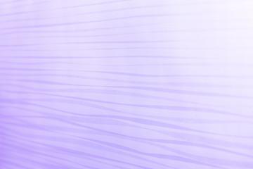 Textures & background
