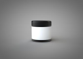 Envase