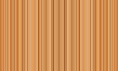 Colorful line work wall design background,