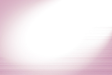 Elegant pink, white and gray modern bright design background for text or product display.