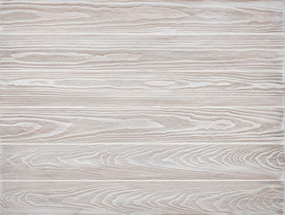 Beautiful light wooden background. Natural wooden boards