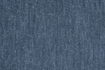 textile textured background of fashionable color