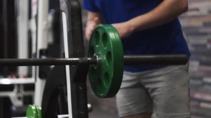 Best crossfit equipment package in garage gym builder