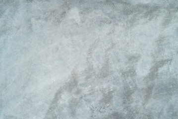 polished concrete texture rough floor construction background