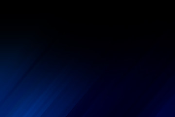 background for use in web design.