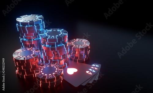adobe fireworks download kostenlos chip