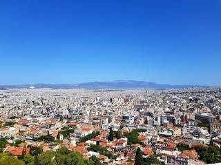 Athen,Griechenland,Mittelmeer,Urlaub