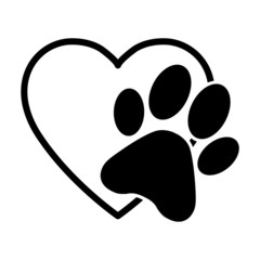 Download Search photos paw