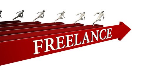 Freelance Solutions