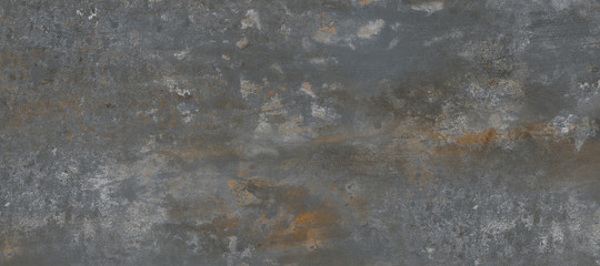 marble texture background for ceramic tile