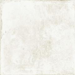 Keuken foto achterwand Retro Closeup dirty shabby white ceramic tile surface texture background.