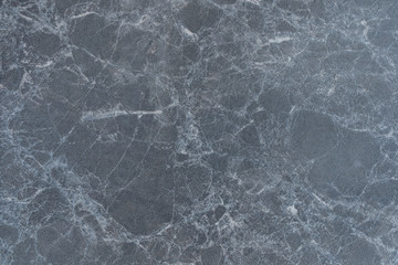 Texture of marble stone on the wall