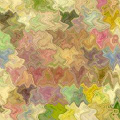 Liquid watercolor blur background. Luxury design. Swirl gradient colorful background.